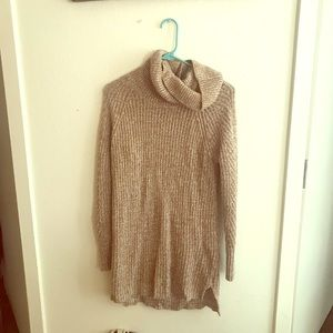 A new day Tunic